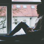 Maigir, mincir vite, perdre du poids, tristesse, solitude